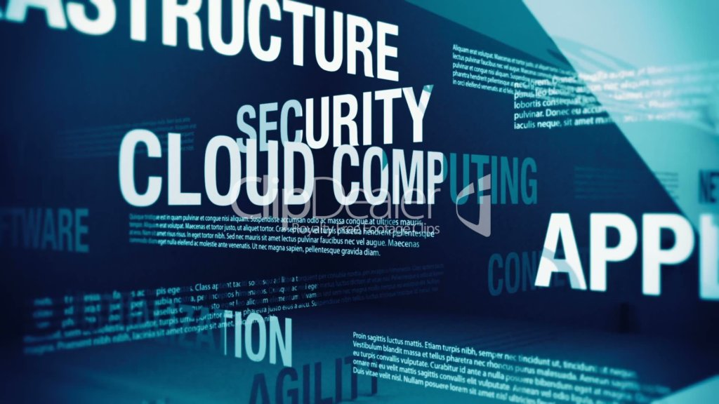 dhs Javaprojects cloud computing
