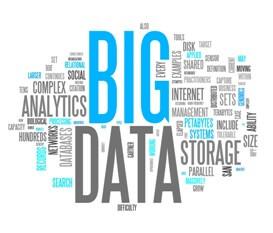 IEEE 2018-2019 : Big Data HADOOP Projects