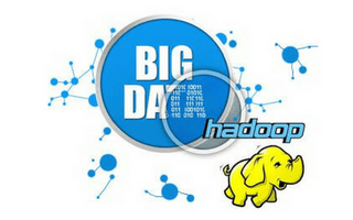 Final year IEEE Bigdata projects hadoop 2019-2020
