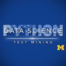 Python Data Mining Projects