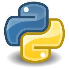 2018 – 19 Python Project