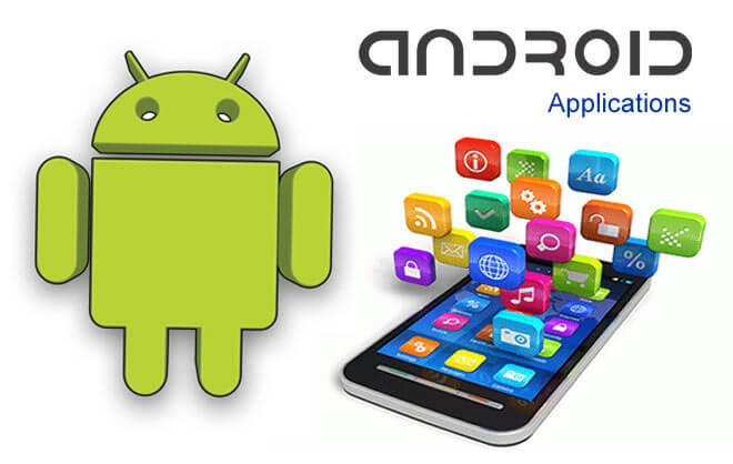 ANDROID MINI PROJECTS BANGALORE   ANDROID MINI PROJECTS   MCA   M-TECH   B-TECH