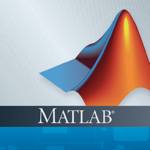 dhs MATLAB projects