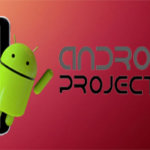 dhs android