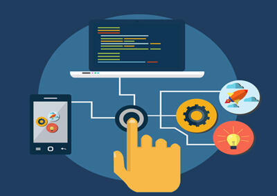 dhs-Android-App-development-workshop