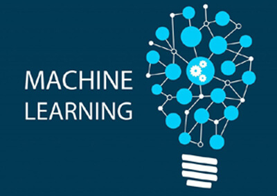 dhs Machine Learning workshop