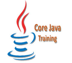 dhs java j2ee training
