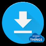IEEE_project_IOT