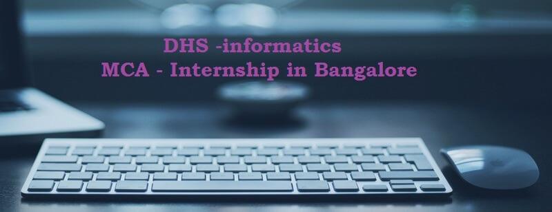 MCA internship bangalore | ME internship in bangalore | MCA python internship in bangalore | MCA java android internship in bangalore