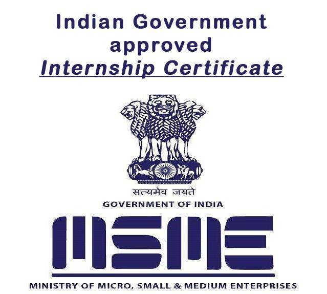msme-logo copy