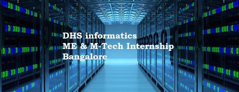 M-Tech internship bangalore | ME internship bangalore | MCA internship bangalore | python JAVA internship bangalore | IOT internship bangalore