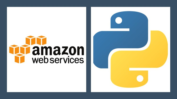 IEEE Python AWS Project