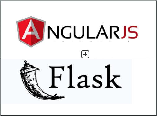 IEEE python Angular JS Projects