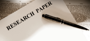 PAPER PUBLICATION SUPPORT | PAPER PUBLISHING MTECH | JOURNAL PUBLICATION